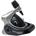 TRP Spyre Slc Flat Mount Mechanical Disc Brake Caliper Cyclocross/Road Md-C610Sl