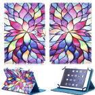 "US For XGODY 7"" 10.1"" inch Tablet PC Universal Folio Leather Stand Case Cover"