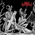 BLACK WITCHERY - Desecration Of Holy Kingdom - CD - **Excellent Condition**