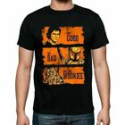 The Good The Bad The Wookie Tshirt, Unisex £9.99 GBP on eBay