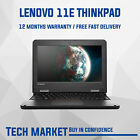 LENOVO YOGA 2 IN 1 LAPTOP/TABLET TOUCHSCREEN 120GB SSD, 4GB RAM