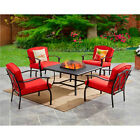 Outdoor Patio Dining Furniture...
