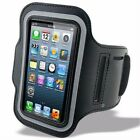 """Water Resistant Cell Phone Armband Sports Case For I Phone Xs Max 7 8 Plus 6.5"""""""
