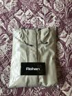 Rohan Vapour Trail Longline Jacket Size  Medium