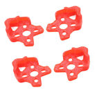 Pack of 4 RC Motor Mount Protection Frame for GEPR GEP-KX KHX RC FPV Drone