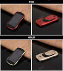 Children Car Mobile Phone Unlocked Smartphone Android Dual Sim Quad Core 3g Wifi