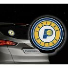 PWR87001 Rico Industries Pwr87001 Indiana Pacers Power Decal on eBay