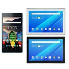 "Best Selling Lenovo 7"" & 10"" Tablets Upto 3GB RAM & 32GB Optional 4G LTE And 7.0"