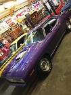 1970+Plymouth+Barracuda+V+Code+440+6+pack