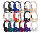 Brand New Beats By Dr. Dre Solo 3 Wireless On-Ear Headphones - All Colors $159.99 USD on eBay