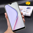 Note7 6.26 In Unlocked Android 9.0 Mobile Smart Phone Ram 2gb Phablet 16gb 4core