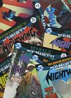 CLEARANCE: NIGHTWING #24 #25 #27 #30 #31 #32 #33 or #34 YOU PICK! DC comics NM image