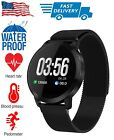 -Waterproof-Smartwatch-with-Message-Call-Email-Social-Reminder-Smart-Watch