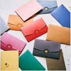 20x Pearl Paper Letter Envelopes Postcard Wedding Invitation Packaging Foldable