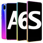 "Cheap A6s 5.5"" Android 8.1 Factory Unlocked Mobile Smart Phone 4core Dual Sim 3g"