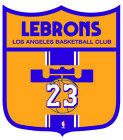 Los Angeles Lakers Shield  Logo Vinyl Decal / Sticker 2 Inches to 48 Inches!! on eBay