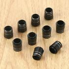 10/50Pcs Golf Sleeve Adapter Ferrule 0.335 Fit for G35 Adapter Sleeves Brand New