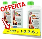 Monsanto Roundup Power 2.0  500 Ml  1 / 2 / 3 / 5 Litri Diserbante Glifosate