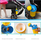 Portable Travel Cute Baby Urinal Kids Potty Girl Boy Car Toilet Vehicular Urinal image