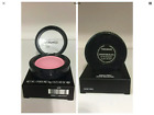 MAC Blush assorted