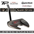 New TaylorMade TP Patina Collection Ardmore 2 Putter - Custom Pick Length & Lie