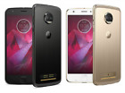 Motorola Moto Z2 Force 64GB XT1789-01 Verizon  GSM Unlocked Octa-core 5.5""