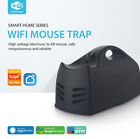 HUMANE MOUSE TRAP Safe Reusable Stop-Control Small Rodent-Vermin Mice Catcher
