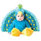 Cosplay Newborn dress Jumpsuit Toddler Costume Infant Plush Party gift