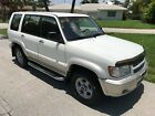 2002+Isuzu+Trooper+S+%2D+NOT+MANY+AROUND+%2D+BRAND+NEW+TIRES+%2D+VERY+CLEAN