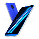 "5.5"" Android 9.0 Dual Sim Smartphone 4 Core Unlocked Mobile Phone 16gb 5mp Cheap"