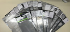 Darice Embossing Folders New and Old/Retired Designs - All Brand New