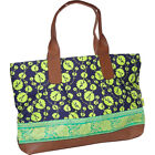 Amy Butler for Kalencom Abina Tote 11 Colors image