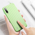 For Xiaomi Mi A3 A2 Lite CC9 9T 9SE Shockproof Slim Soft Silicone TPU Case Cover $0.99 USD on eBay