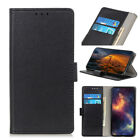 Case For Huawei Mate 30 Pro PU Leather Flip Stand Protective Cover Card Slots