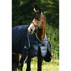 "Horseware Rambo LINER Extra Under Rug Turnout/Stable Duo MEDIUM 300g 5'6"" - 7'3"""