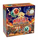 [PS4] drum Dodon Don! Bundle in the master session of the (softwar... From Japan