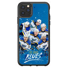st louis blues 03 Phone Case iPhone Case Samsung iPod Case Phone Cover $21.99 USD on eBay