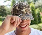 Southern Marsh - Men's - Realtree MAX-5 Camouflage Hat
