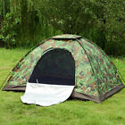 2 Types Waterproof UV Camouflage Tent for Removable Outdoor Camping  Hiking