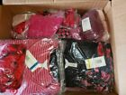 NEW Womens Clothing  Shoe Reseller Wholesale Bundle Box Lot -Min. Retail 200