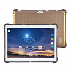 For 10.1 inch android Tablet PC Universal TPU Rubber Case ShockProof Waterproof