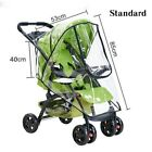 Cover Mountain Buggy Rain Strollers Storm And Jungle Duet All  Especially