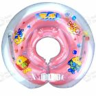 High Quality Newborn Baby Child Swimming   Float Ring Safety 3 Colors