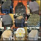 Barber & HairStylist Capes, affordable, custom, designer, luxury, FREESHIPPING