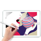 """Hard Tempered Glass Screen Protector For Apple iPad 234 5 6 7th Gen Air Pro 9.7"""""""