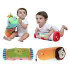 Kids Baby Seated Support Soft Pillow Cushion Sofa Plush Tummy Time Activity