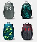 Kyпить New Under Armour Boys & Girls Youth Scrimmage 2.0 Backpack Choose Color MSRP $45 на еВаy.соm