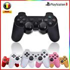 Kyпить Original Kabellos Bluetooth PS3 Gamepad Wireless Controller für PlayStation 3  на еВаy.соm