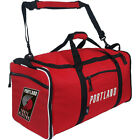 NBA Steal Duffel 20 Colors Gym Duffel NEW on eBay