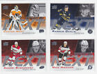2019-20 Upper Deck Hockey GENERATION NEXT Inserts U Pick 2019/20 UD GN-1 - GN-20 $1.49 CAD on eBay
